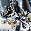 對自我價值的懷疑 Doubt about self-worth. (liangdu) Tags: mamiya c330 kodak portra100t film filmphotography 120film 66 toy creativework conceptualphotography mediumformat squareformat selfworth art artphotography photography still