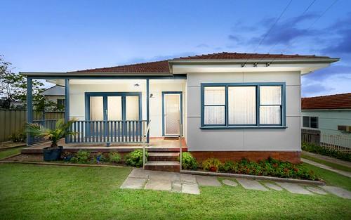 144 Flushcombe Rd, Blacktown NSW 2148