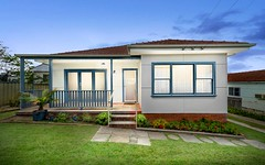 144 Flushcombe Road, Blacktown NSW