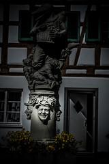 20180406-DSC02535 (Dudli Photography) Tags: meersburg schloss burg deutschland schön spiegelreflex