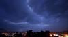 E.V.R. (Erwin Rivel) Tags: lightning