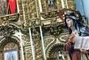 Mission San Juan Capistrano (7) (AntyDiluvian) Tags: california losangeles la mission spanishmission sanjuancapistrano retablo altarpiece