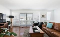 4 Colebee Street, Ryde NSW