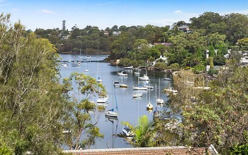 12/300A Burns Bay Rd, Lane Cove NSW 2066