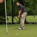 GolfTournament2018-226