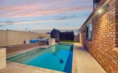50 Jocelyn Boulevard, Quakers Hill NSW