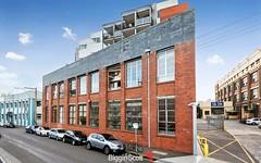 207/1 Margaret Street, Richmond VIC