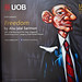 UOB Painting of the Year