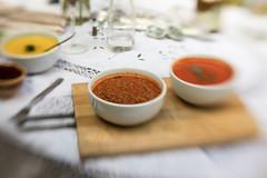 ComidaDaDo-0935 (gleicebueno) Tags: pãºrpura food comidadado rebecaamidei comida comidadeverdade suave