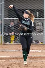 Forest Grove at West Salem 4.14.18-31