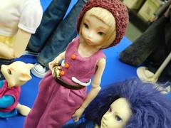 DSCN2481 (Luck Be) Tags: bjd abjd doll dollmeet dolls bjds abjds