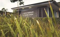 315 Nevis Street, Hamlyn Terrace NSW