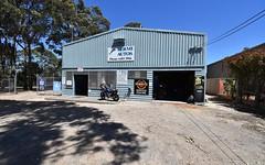 1-3 Sherwood Road, Bermagui NSW