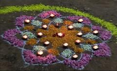 Tamil_NY_69 (Manohar_Auroville) Tags: tamil auroville new year puthanthu ramayana transition students girls theatre tamilbeauty tamilgirl manohar luigi fedele india