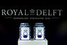 Delft (Pays-Bas) : fabrique de faïence (bernarddelefosse) Tags: delft paysbas hollandeméridionale faïence bleudedelft
