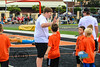 3rdAnnualPerformaceCamp-67 (YWH NETWORK) Tags: my4oh7com ywhnetwork ywhcom ywh youthfootball youth florida football ywhteamnosleep blakebortles