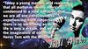 BILL HICKS - #quote #consciousness #INFINITE #psychedelic #counterculture #awareness #graphicdesign #Universe #Bright #colors (codyjacobson@zenmountainmedia.com) Tags: psychedelic graphicdesign quote consciousness awareness universe infinite counterculture bright colors