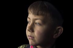 ... (metinŞimşek) Tags: child children childportrait portraitphotography portraiture portrait canon50mm 50mm canon canonlenses soft