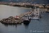 2014 03 15 Palermo Cefalu large (11 of 288) (shelli sherwood photography) Tags: 2018 cefalu italy palermo sicily