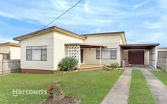 98 Addison Avenue, Lake Illawarra NSW