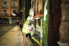 S t r e e t     v i b e s (Sonia .) Tags: street vibes streetvibes urban city valencia nikon nikond3300 urbanphotography tokina