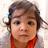 ajay_suresh icon