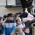 Carnevale_di_verona_223 thumbnail