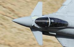 Eurofighter Typhoon FGR4 ZJ938 IPA6 WTN05 Tarnish05 009-1-2 (cwoodend..........Thanks) Tags: wales snowdonia lowfly lowlevel lfa7 machlooplfa7 machloop mach warton tarnish05 wtn05 eurofighter eurofightertyphoon eurofightertyphoonfgr4 typhoon typhoonfgr4 zj938 zj938ipa6 ipa6 fgr4 typhoonfgr4zj938 bae exit bwlchexit strikeriihmd