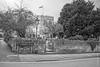 DSC00010 (FlickrDelusions) Tags: ilce7m3 oxfordshire standrews oldheadington sony bw headington oxford blackandwhite england unitedkingdom gb