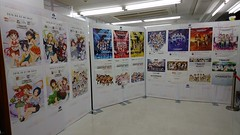 THE IDOLM@STER 画像
