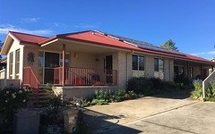 3/91A Russell Street, Tumut NSW
