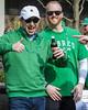2018-03-17-st-pats-parade-mjl-012 (Mike Legeros) Tags: nc northcarolina raleigh downtownraleigh parade stpats stpatricks irish kissme green wearingthegreen shamrock