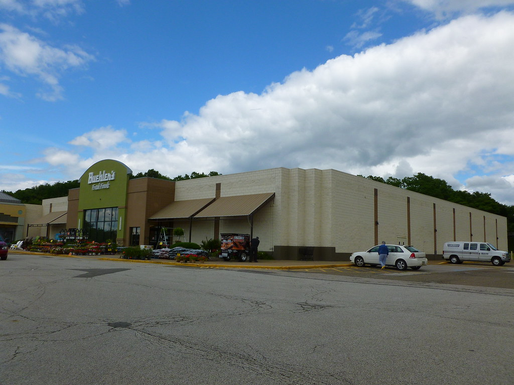 Buehler S Fresh Foods Dover Dover Oh