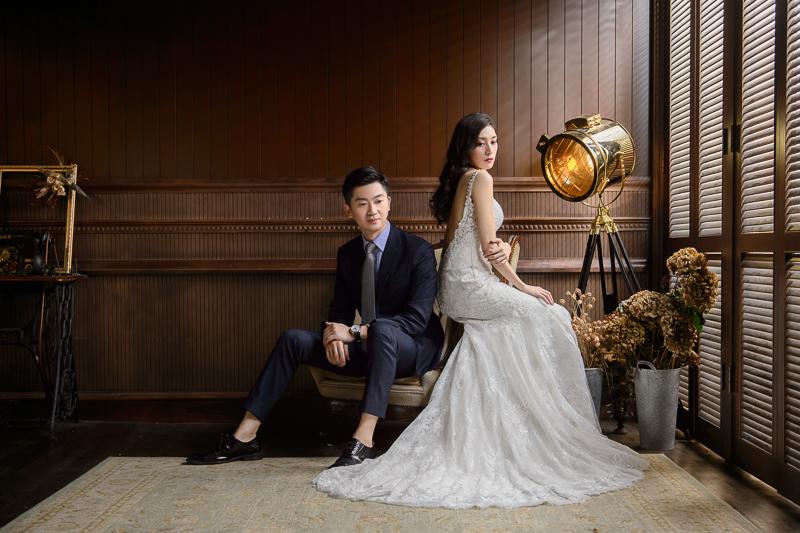 cheri婚紗包套,天使熱愛的生活,自助婚紗,婚紗咖啡廳,黑森林婚紗,新祕BONA,MSC_0044
