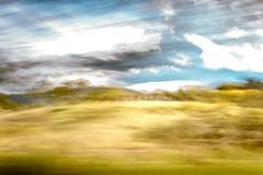 Prendre le temps de la photo même quand tout va trop vite (brunomalfondet) Tags: campagne abstraction colombie sanaugustin sliderssunday