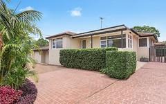 15A Hart Street, Dundas Valley NSW
