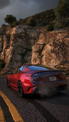 Kia Stinger GT (2018) (.adlersadler.) Tags: driveclub turismo gran speed for need nfs forza grand theft auto v 5 gta gtav the crew project cars motorsport horizon graphics photograph photography enb reshade photorealistic 4k resolution sports car vehicle racing game track race road vehicles ride drive pc computer rockstar photomode racer automobile gamer snapmatic kia stinger gt