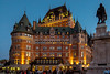 20170627-SAM_8031 (tosakan2000) Tags: kanada nordamerika ostkanada urlaub canada chateau frontenac nightfall quebec