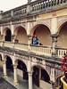 King's chamber (gabiengbieng) Tags: hanoian vietnamese hoangatuong laocai bacha iphonephoto takenbyiphone takenbyip vietnamphoto traveller travelling vietnamtravel travel