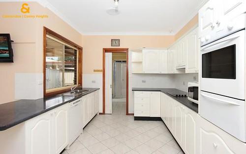 2 Malabar Street, Canley Vale NSW
