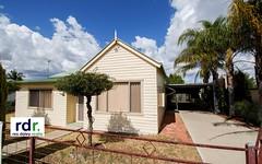 30 Burnett Street, Delungra NSW