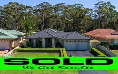 120 Anson Street, St Georges Basin NSW