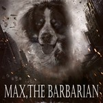 Max the Barbarian thumbnail