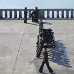 Nordkorea thumbnail