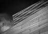 BRYAN_20180227_IMG_6495 (stephenbryan825) Tags: 3graces liverpool mol merseydocksharbouroffices merseyside museumofliverpool portofliverpoolbuilding architecture buildings contrast dome selects threegraces