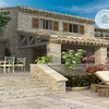 للبيع فيلا 3 غرف + مجالس في منطقة بني ياس .أبوظبي (lelbaia) Tags: للبيع فيلا 3 غرف مجالس في منطقة بني ياس أبوظبي classifieds اعلانات مجانية مبوبة