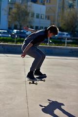 senza titolo-43.jpg (Maurizio65) Tags: skate sport controluce altreparolechiave bici azione