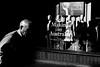 Sydney - Manikins (Edocaprio) Tags: bald manikin streetphotography street sydney australia silhouette blackandwhite blancoynero monochrome urban city