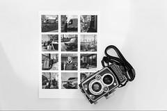 Preview (magnus.joensson) Tags: contact sheet rolleiflex 35 epson v800 p600 print copenhagen