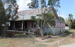23 Edward Street, Culcairn NSW